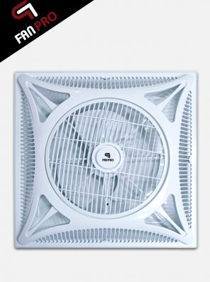 Fan Pro 14 inch 2×2 False Ceiling Fan